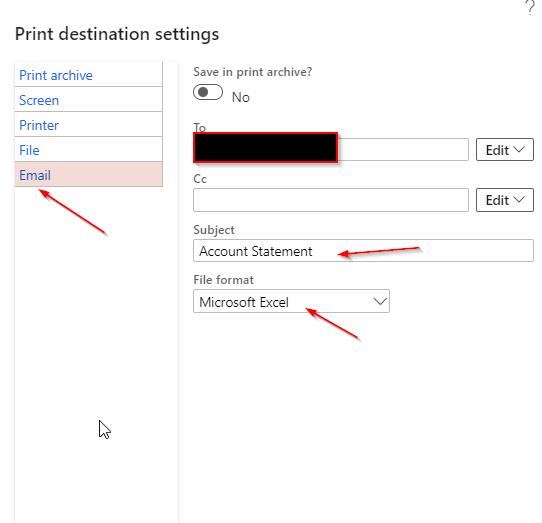 2020-02-29 17_29_34-Convert_AccountStatement_Transform - Excel