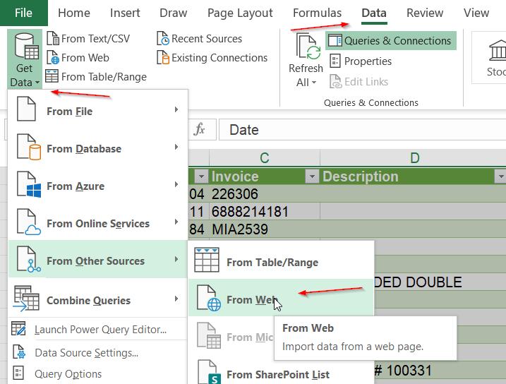 2020-02-29 17_43_01-Convert_AccountStatement_Transform - Excel