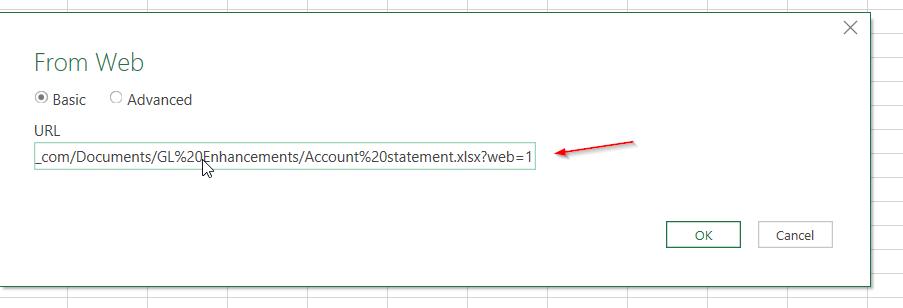 2020-02-29 17_49_38-Account statement - Excel