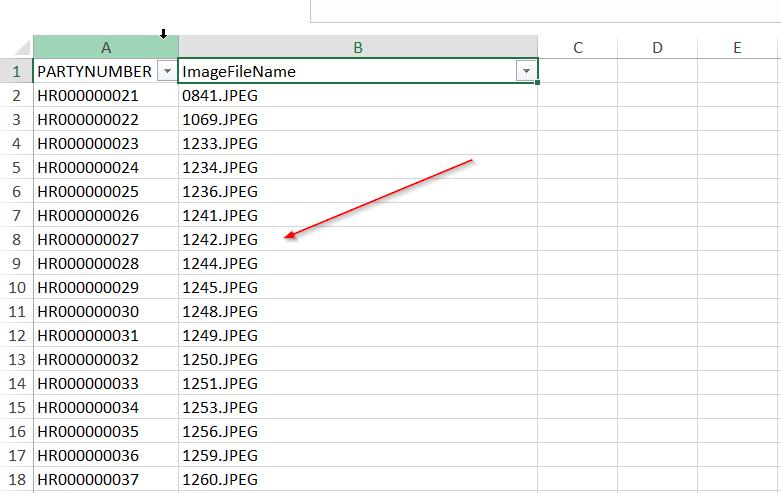 2020-05-21 09_13_08-Person image - Excel