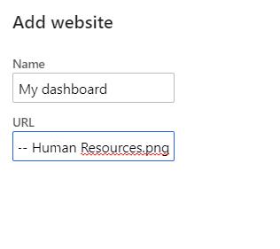 2020-07-24 17_25_40-Dashboard -- Human Resources